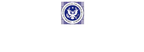 AICC logo 032616 en 180 7