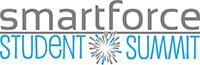 smartforceStudentSummit_small
