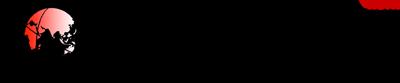 nbpf 2017